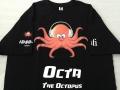Octa05_web