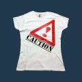 Caution_White
