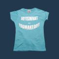 JoyFace_Blue