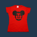 MickeyHat_Red