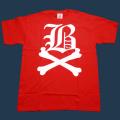 BewearBone_Red