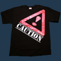 Caution_Black