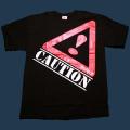 Caution_Black