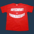 JoyFace_Red