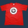 LogoBadge_Red