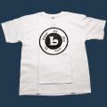 LogoBadge_White