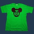MickeyHat_Green